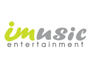 iMusic Entertainment