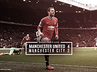 United 4 City 2