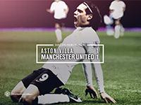 Villa 1 United 1