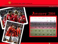 มกราคม 2004