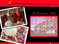 กุมภาพันธ์ 2004