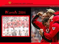 มีนาคม 2004
