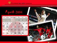 เมษายน 2004