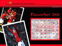 ธันวาคม 2004