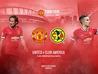 United V Club America