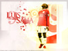 Louis Saha